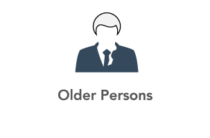Older Persons